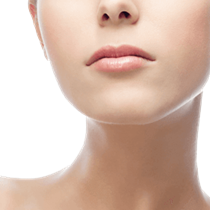 Kybella™ Neck Reduction